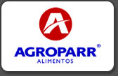 AGROPARR